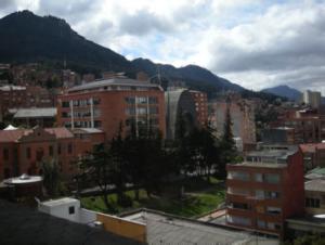Bogota2